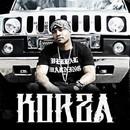 Verbal Warning/Korza