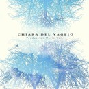Production Music, Vol. 1/Chiara Del Vaglio