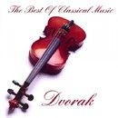 Dvorak - The Best Of Classical Music/Armonie Symphony Orchestra