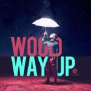 Way Up (feat. Kaydence)/Wood
