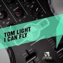 I Can Fly/Tom Light