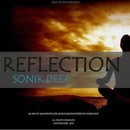 Reflection/Sonik Deep