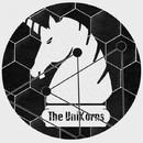 Noir/The UniKorns