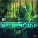 Perfect Trip/Bazti