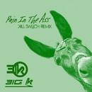 Pain In The Ass (Kill Switch Remix)/3iG K