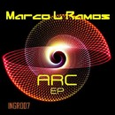 ARC EP/Marco L. Ramos