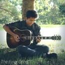 The Final Song/Caleb Lee