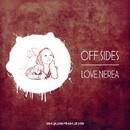 Love Nerea/Off Sides