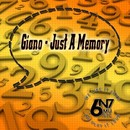 Just A Memory/Giano
