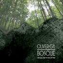 Bosque/Oliver Gil