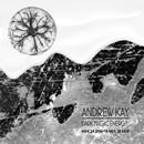 Dark Magic Energy/Andrew Kay