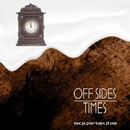 Times/Off Sides