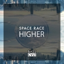 Higher/Space Race