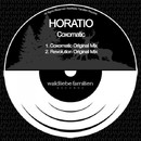 Coxomatic/Horatio