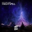 Nightspell/Sily