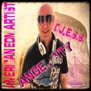 Angel City/DJ_E.S.S.