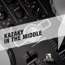 In The Middle/Kazaky