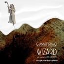 Wizard/Gianni Firmaio