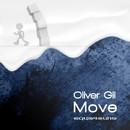 Move/Oliver Gil