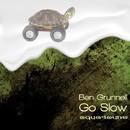 Go Slow/Ben Grunnell