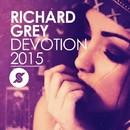 Devotion/Richard Grey