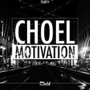 Motivation/Choel