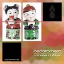 Chinese Children/OscaRomero