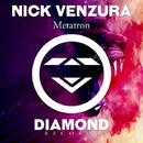 Metatron/nick venzura
