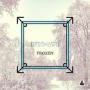 Frozen/Dershawn