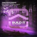 Step Outside Remixes/Cam Northwest