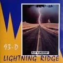 Lightning Ridge/Ray Vanderby