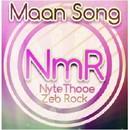 Maan Song/NyteThooe