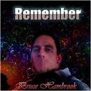 Remember/Bruce Hambrook