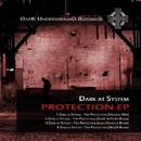 Protection EP/Dark at System