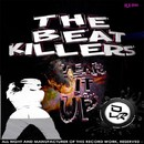 Tear It Up (Vip Mix Version 2)/The Beatkillers