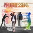 Progressions/Daniel Correa
