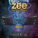 Inner G/Zebbler Encanti Experience