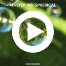 Spherical/Master Wii