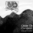 Compact/Oliver Gil