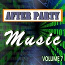 After Party Music, Vol. 7/Frank Johnson