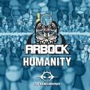 Humanity/Arbock