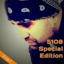 5108 Special Edition/Stinga T