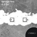 In & Out/Santiago Vega