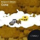Crime/Belogurov