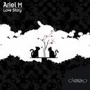 Love Story/Ariel M