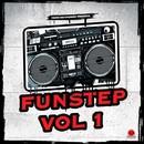Funstep, Vol. 1/Wutam