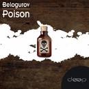 Poison/Belogurov