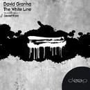 The White Line/David Granha