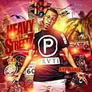 Heavy N Da Streetz/Ant Mania