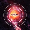 Planet / Psychlo/Assistent